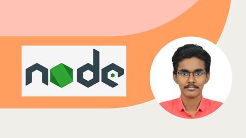 Node JS Full Tutorial In Tamil