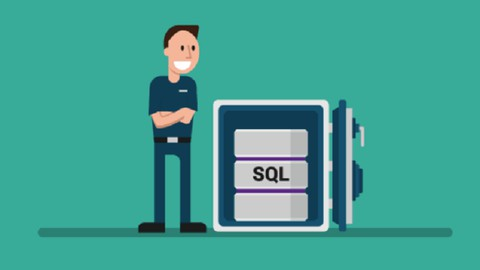 Serwer SQL : Kompletny kurs o BACKUP i RESTORE.