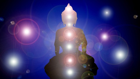 Yoga para equilibrar los chakras