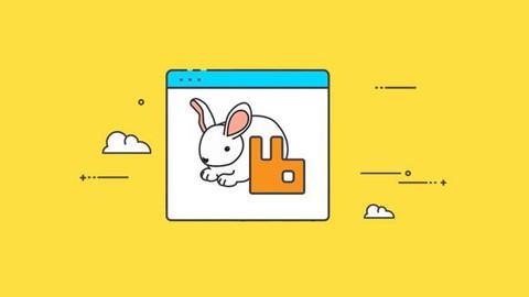 一起来学习RabbitMQ消息队列