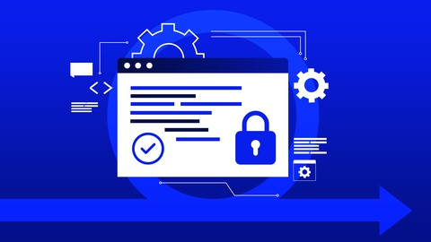 Secure Product Lifecycle 101
