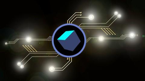 Crypto Mining | CPU Mining | VPS Mining | SUGAR Chain Mining
