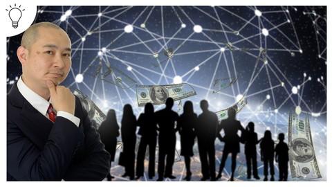 達成率の高い応援の行列が出来る クラウドファンディング攻略法