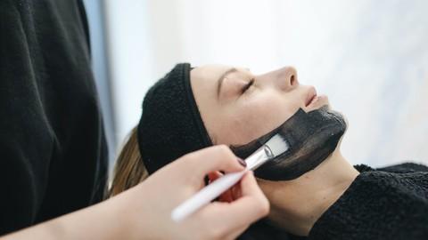 Professional Skincare Coach Certification & Guide