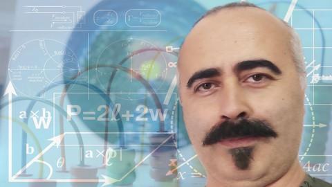 Matematik (4.SINIF)