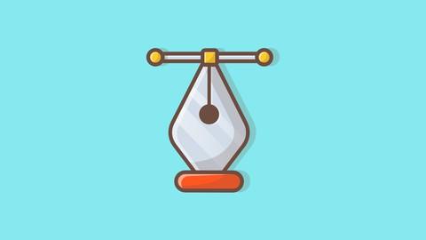 Logo Design Für Anfänger: Der Komplette Einsteigerkurs
