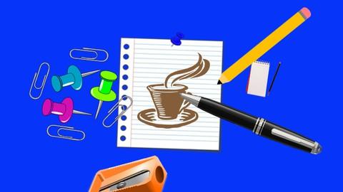Java Preparatory Test/Exam Questions For IT Job Interviews