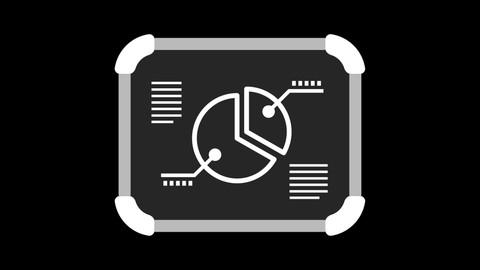 Bashcov - Code Coverage Tool Integration