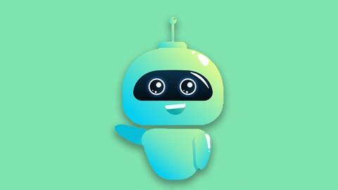 App Inventor para pessoas sem experiencia em programação