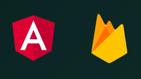 App Empleados con Angular 11 y Firebase