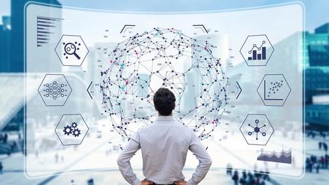 Knowledge Graph solution development using TigerGraph