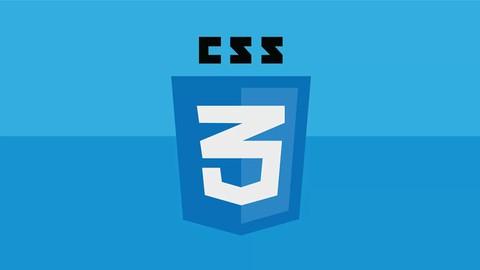 零基础学Web前端系列(二)CSS实战入门视频教程