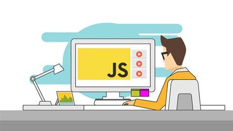 零基础学Web前端系列(三)JavaScript从入门到精通视频教程