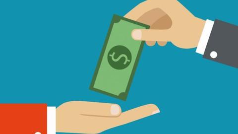 Bank Lending in Shipping