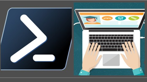 File & Folder Management in Depth - Using PowerShell