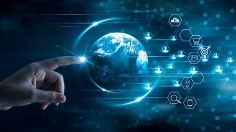Dijital Dönüşüm Teknolojileri ve Yönetime Etkileri