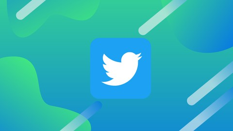 Twitter Marketing Meisterkurs - lerne Twitter Marketing
