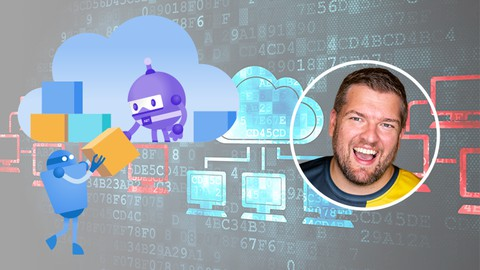 SignalR Mastery: Become a Pro in Real-Time Web Development