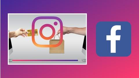 Facebook & Instagram Onlineshop Meisterkurs