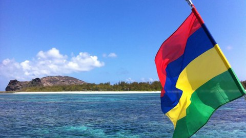 Mauritius, a good country for South Africans to live & work