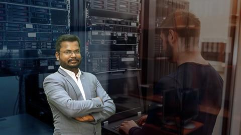 Intel Server Hardware Configuration Management