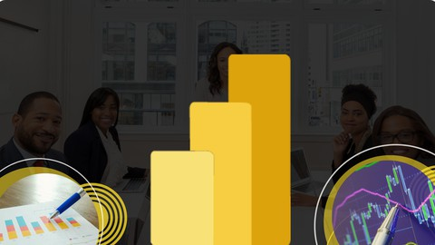 Power BI | Para Projetos