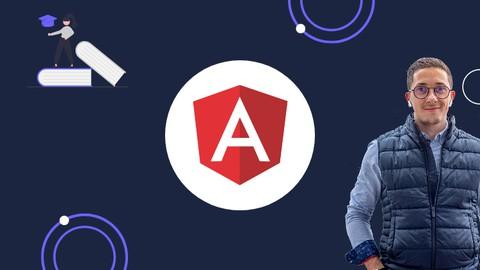 Angular 10, Firebase & Ionic 5: Application Web & Mobile