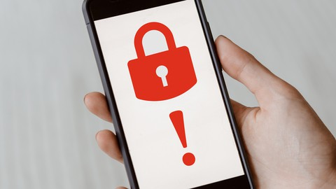 Full Mobile Hacking Course