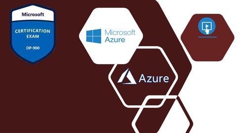 Practice Exams | Microsoft Azure DP-900