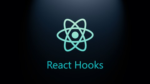 React Hooks + API Rest C# + Material UI [2021]