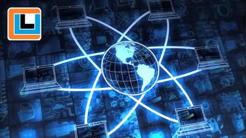 200-301 CCNA Configure Non-Contiguous Sub-networks
