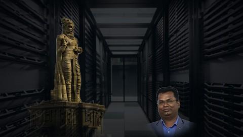 Intel Server Hardware Configuration Management - தமிழில்