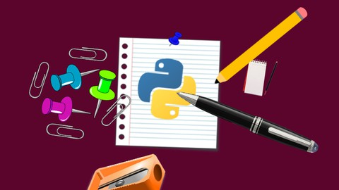 Python Preparatory Test/Exam Questions For Job Interviews
