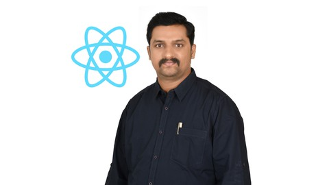 Complete React Ultimate Guide | eCommerce | Hooks | Redux