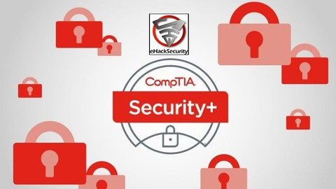 TOTAL: CompTIA Security+ certification Exam Practice Test