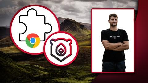 3 Plugins Chrome pour Développer votre Business