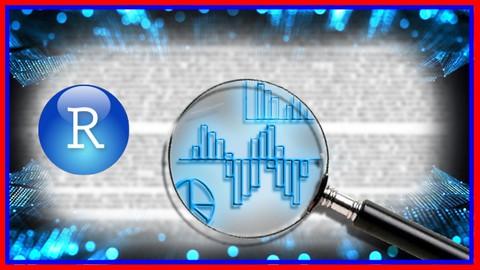 Aplicaciones de Data Science: Text Mining-NLP & Data Mining