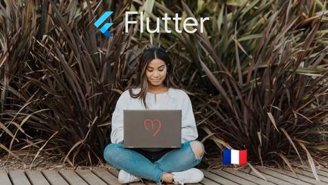 Un aperçu de Flutter : création d'une app de méditation