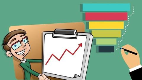 Affiliate-Marketing Funnel Strategie