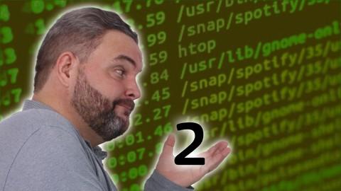 Informática para Concursos TOTAL - Degrau 2