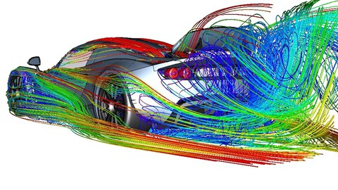 All About ANSYS Fluent: Absolute Beginner to Expert