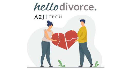 The Essential Guide to Getting a California Divorce