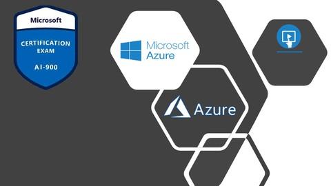 Práctica para el exámen | Microsoft Azure AI-900