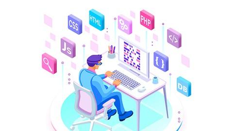 【PHP, MYSQL, Apache】ガチで学びたい人のためのWEB開発の基礎(バックエンド編)