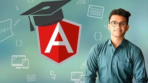 Angular A to Z