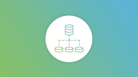 Konsep Struktur Data dan Pemrograman untuk Pemula