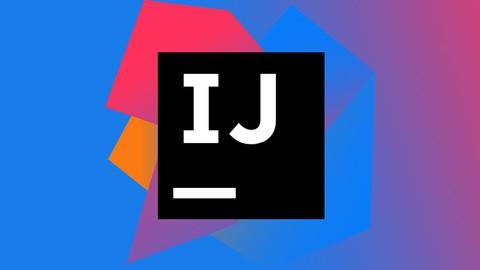 零基础学习IntelliJ IDEA-----Java开发利器IntelliJ IDEA