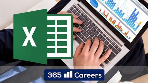 Excelスキルを上げたい方へ【世界で14万人が受講】実務で使える!世界スタンダードの実践型エクセル術、完全マスター講座