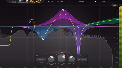Music Production Drum Processing 101 - Tips And Tricks