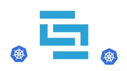 Skaffold - Fast, Simple Local Kubernetes Development